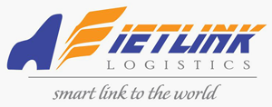 Vietlink logistics